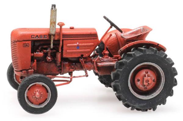 Artitec 387.443 - Case VA tractor