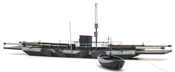 Artitec 387.475 - Ferry