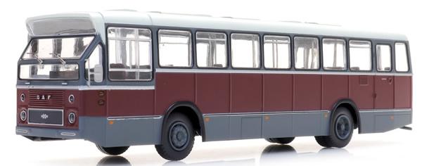 Artitec 487.060.01 - City bus CSA1 series 1