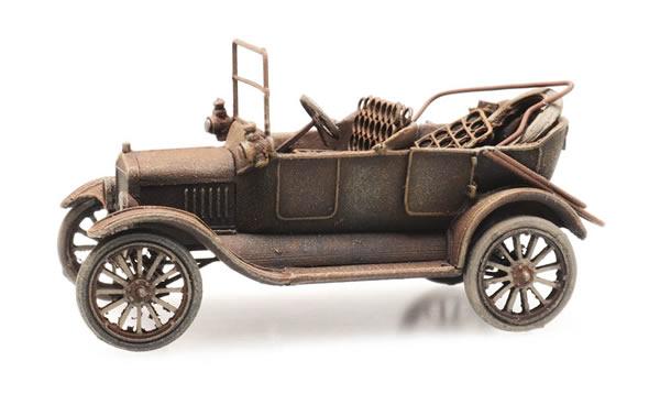 Artitec 487.601.04 - T-Ford RIP-Serie