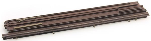 Artitec 487.801.23 - Cargo truck: steel sections