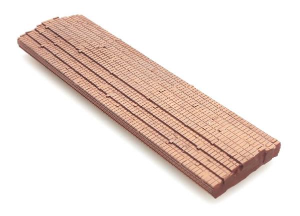 Artitec 487.801.63 - Cargo: Bricks
