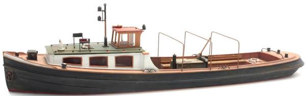 Artitec 50.106 - Barge