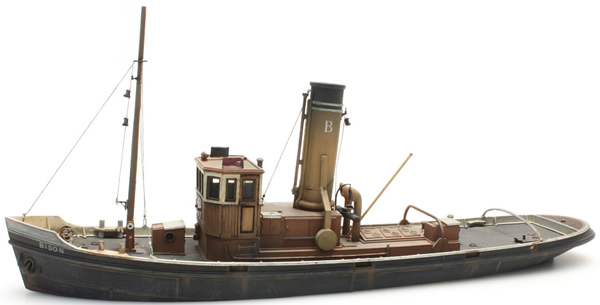 Artitec 50.120 - Harbor tug