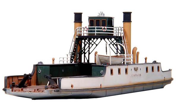 Artitec 54.105 - Fehmarn ferry