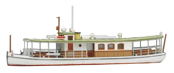 Artitec 54.109 - Passenger ship
