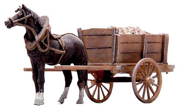 Artitec 60.004 - Sugarbeet wagen