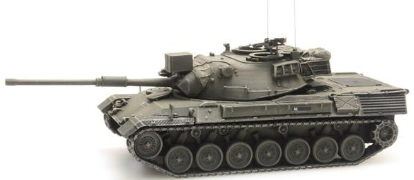 Artitec 6160038 - Dutch Leopard 1 Dutch