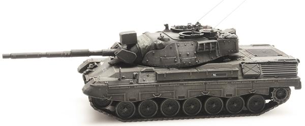 Artitec 6870042 - Dutch Leopard 1 AV Netherlands Army