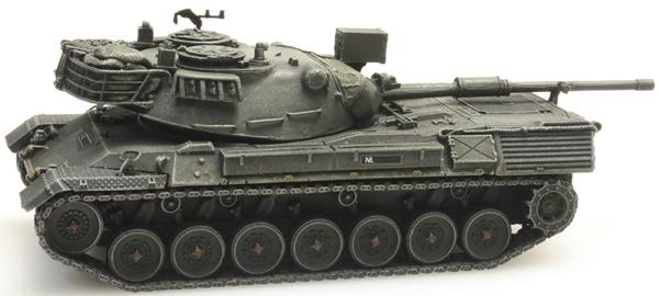 Artitec 6870053 - Dutch Leopard 1 Netherlands Army
