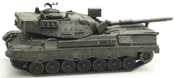 Artitec 6870054 - Dutch Leopard 1 AV  Netherlands Army