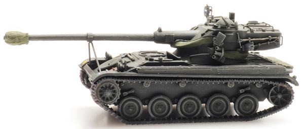 Artitec 6870409 - NL AMX 13  treinlading