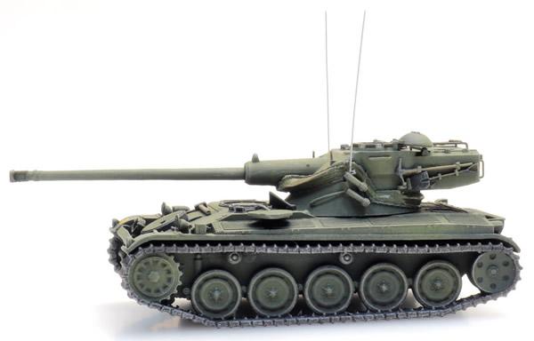 Artitec 6870411 - FR AMX 13