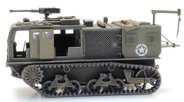 Artitec 6870413 - US M4 High Speed Tr. Unloadin