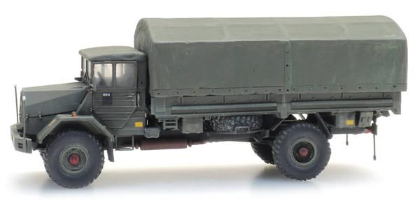 Artitec 6870428 - B MAN 630 L2 AE Cargo
