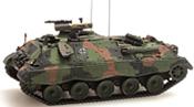 Jaguar 1 Bundeswehr/ Austrian Army