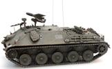 Rocket Launcher Jagdpanzer 2