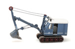 Krupp-Dolberg excavator Kit