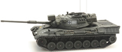 BRD Leopard 1 German Army