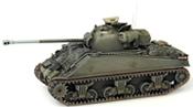 UK Sherman Vc Firefly