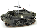 UK Universal carrier