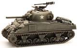 US Sherman Tank A4 stowage 2