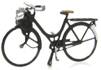Motorized Bicycle Solex