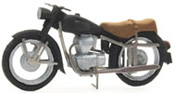 BMW Motorcycle R25 (civil Version)