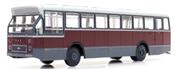 City bus CSA1 series 1