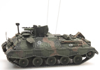 BRD Jaguar 2 Camouflage  German Army