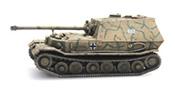 Tank Fighter Ferdinand