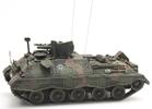 BRD Jaguar 2 Camouflage  German Army