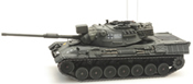 BRD Leopard 1 German Army