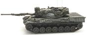 BRD Leopard 1 battle ready German Army