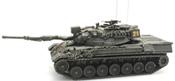 B Leopard 1 battle ready Belgian Army