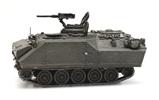 Dutch  Armored Infantry Fighting Vehicle NL YPR 765 PRI