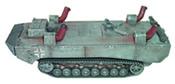 Tank ferry IV
