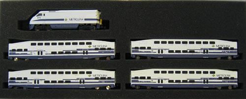azl 6003 f59phi locomotive only. Black Bedroom Furniture Sets. Home Design Ideas