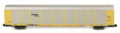 AZL 91003-2 - Tri Level Auto Rack Set NS 4 Pack