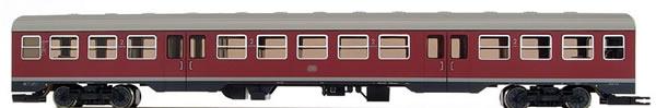 Bemo 1622800 - German VM24 627 Imtermediate Car for VT 24