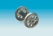 Brawa 2182 - H0 Replacement Wheelset Spoke