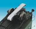 Brawa 2220 - H0 AC Pick-up Wü 2-axle