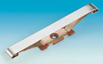 Brawa 2225 - H0 AC Pick-up Silencio for lo
