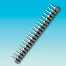 Brawa 3091 - Miniature Pin Terminal Strip,