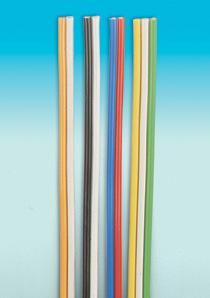 Brawa 3235 - Wire 3-core 0,50 mm², 20 m, y