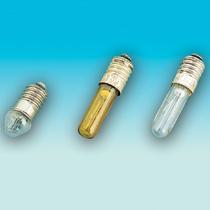 Brawa 3275 - Bulb E 5,5, 19V/60mA, trans.