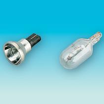 Brawa 3279 - Bulb 14V/270mA, trans.
