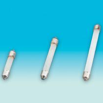 Brawa 3282 - Bulb 32 mm, 19V/65mA, white