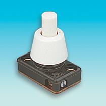 Brawa 3524 - Panel pressure switch 468/12