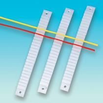 Brawa 3910 - Wire Holder [10 pieces]